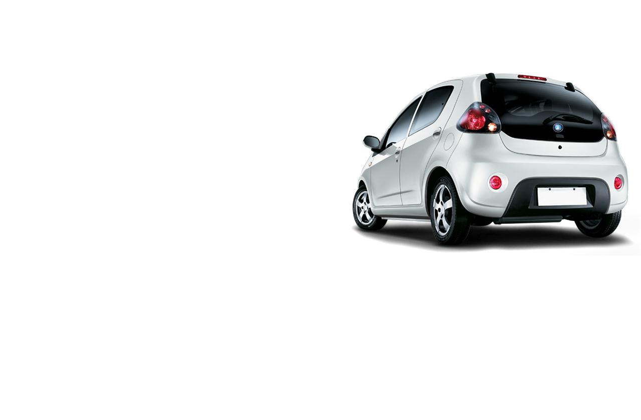 Panda - Micro Cars (Pvt) Ltd